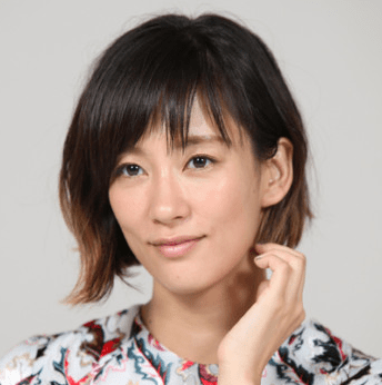 水川あさみと窪田正孝が結婚発表!馴れ初めやフライデー報道など世間の反応jまとめ
