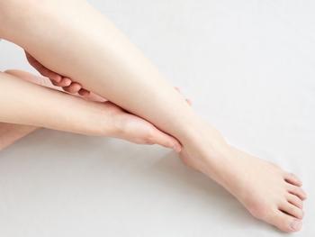菜々緒はスタイルがよくないのになぜ人気?かっこいい脚トレーニング方法を紹介!