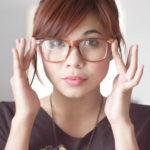 メガネ禁止企業・職場どこか特定!安全上の理由なら女性もスッキリ?ツイッターの反応は?