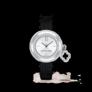 SUITS 中村アン 腕時計 ブランド どこ