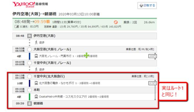 新しい地図ファンミ大阪2020の座席表詳細を徹底調査!本人確認や身分証明書の持ち物リストも紹介