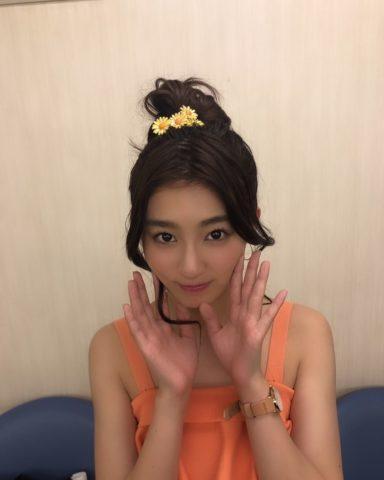 初めて恋をした日に読む話 エトミカ役 誰 可愛い 髪型 オーダー方法 簡単 アレンジ