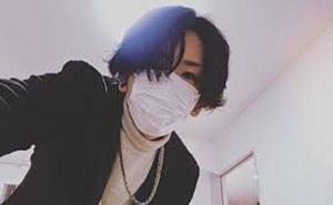Ayase ボカロP 顔 画像 イケメン 年齢 wiki プロフィール