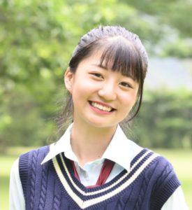 今日好きになりました。 武田メイ 可愛い 画像 本名 流出 中学