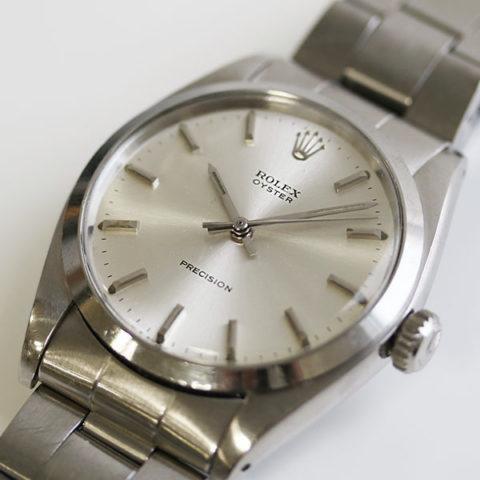 CHANGE キムタク 時計 ブランド どこ