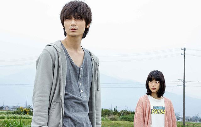 綾野剛のおすすめ映画一覧!最新ランキング7選【2020年版】