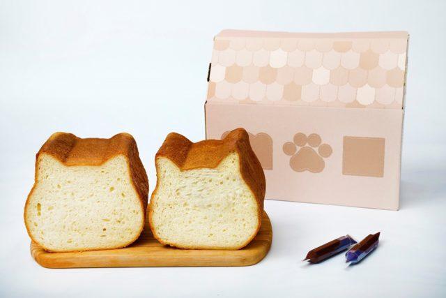 ねこねこ食パン 通販 高い 店舗 オンライン 値段 比較