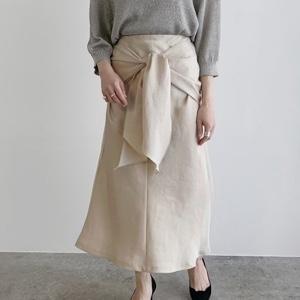 わたナギのメイのプリーツスカートが可愛い!ブランドはどこか第1話の衣装まとめ
