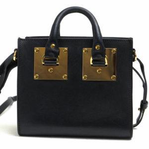 私の家政夫ナギサさん 多部未華子 バッグ ブランド どこ 値段 おすすめ コーデ