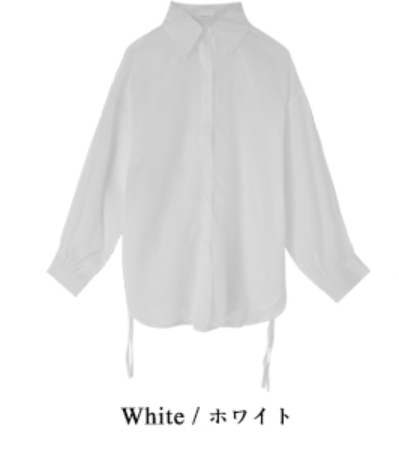 恋ぷに石原さとみバッグのブランドどこでプチプラある?イヤリング洋服も1話から紹介!